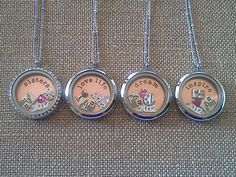 Wouldn't these be fun to make with your sister or best friend? Check them out here: http://stacymorphy.origamiowl.com
