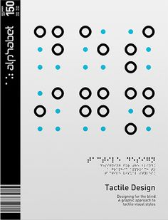 Tactile - Portfolio of Network Osaka, inspired by Swiss graphic design.  #graphic #design #swiss