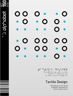 design collect, graphicdesign, network osaka, inspir, graphics, dots, blog, swiss graphic design, graphic design swiss