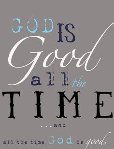 Get my single on iTunes https://itunes.apple.com/il/album/your-presence/id680795419?i=680795748 #amen #god