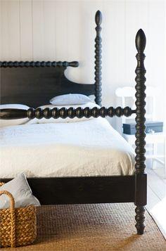 bradshaw kirchof, antique master bedroom, beds, 50's guest bedroom, gwendolin, spindle bed, antique guest bedroom, spindl bed, handmade furniture