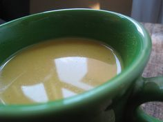 New Nostalgia: Post From The Past: Amazingly Healthy Turmeric Chai Tea.  So delicious everyone I make it for asks for the recipe! #turmeric #chai