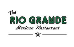 Rio Grande Mexican Restaurant in Boulder is as good as it gets for great food and drink in a terrific atmosphere!  There are several of these fine restaurants located throughout Colorado.