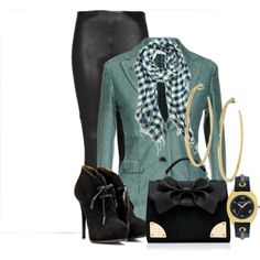 Untitled #1973, created by gigi-mcmillan on Polyvore