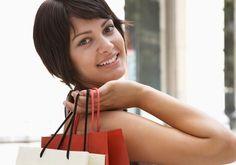 Olá a todos, um estudo da Nielsen mostra que o consumidor brasileiro está cada vez mais multicanal, ou seja, realiza suas compras em mais de um ponto de venda. Segundo a pesquisa, 97% dos consumidores compram em mais de um canal. Já 55% compram em três canais diferentes e 16% em mais de quatro locais. Ainda, 30% dos consumidores mudam de loja caso não achem o que procuram. #Brasil #consumidor #RBVconsultoria