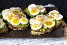 egg recipes, egg sandwich, brunch, sandwich recipes