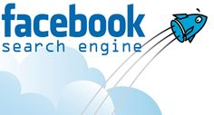 Facebook Search Engine – Is it Possible