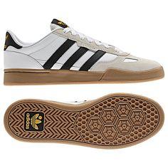 fashion, adida ciero, style, cloth, sneaker, shoe, man, thing, ciero low