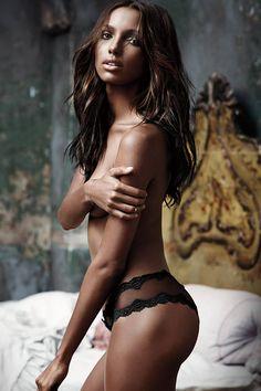 Sexy, #Fearless panties.