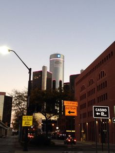 Detroit Breast Cancer Awareness Month at the Rens Center.