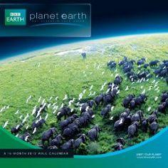 planets, calendar 1499, book worth, 2012 wall, earth 2012, wall calendar, planet earth
