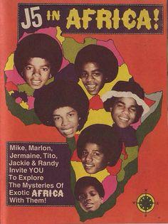 70sbestblackalbums:  Return to Mother Africa mother africa