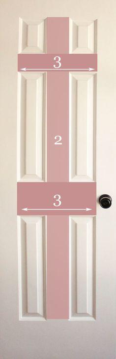 paint-horizontal-bar-step-3