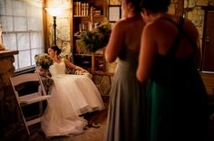 7a21cb71a907929861c4634e1b78f517 San Antonio Wedding Photographers, Houston Wedding Photography
