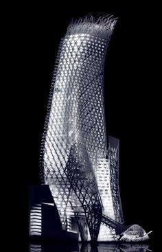 phare_tower_paris_morphosis301107_07.jpg (600×935)