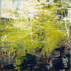 Latourell I by Karen Silve