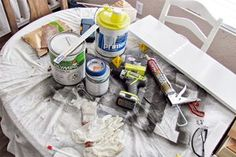 Everyone pays to maintain their home, some while they live in it and some when they go to sell it.  bit.ly/homeupkeep