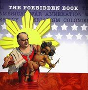 The Forbidden Book: The Philippine-american War in Political Cartoons null http://www.amazon.com/dp/1887764631/ref=cm_sw_r_pi_dp_2td9tb0SA8THF