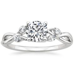 Show to nathan for vendor for the custom wedding bands BE156_round_white_top_t_w300_h300