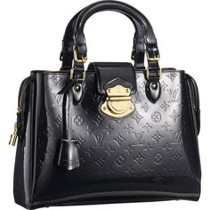 Melrose Avenue [M91438] - $221.99 : Louis Vuitton Handbags,Authentic Louis Vuitton Sale Online Store