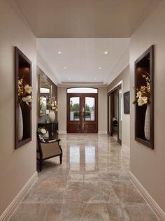 Metricon homes bordeaux bathroom house ideas pinterest - Show Homes On Pinterest Interior Decorating Kitchens