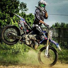 Motocross #250 #two #strok #yamaha #dirt #bike #honda #suzuki #kawasaki #ktm