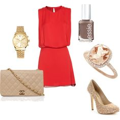 Inches to the hemline at my age nude shoes formal dresses holiday