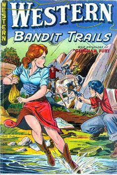Western-Bandit-Trails-3