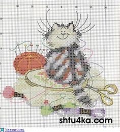 Margaret Sherry Crosstitch7