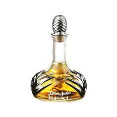 Tequila Don Julio Real