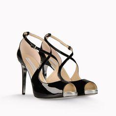 STELLA McCARTNEY|Shoes|Women's STELLA McCARTNEY Sandals