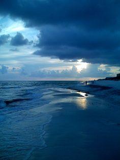 Rosemary Beach FL