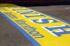 bucketlist, finish, bucket list, bostonmarathon, marathons