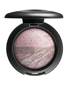 M·A·C Mineralize Eye Shadow Duo | Bloomingdale's