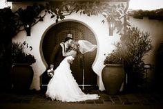 Destination Wedding  Family Photographer Based out of OC/ LA, California and Boise, Idaho
