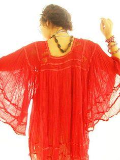 shop, red, hippie, butterflies, mini dresses, sleev, isla mujer, blous, minis