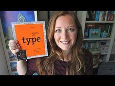 Book Review | Thinking with Type by Ellen Lupton.