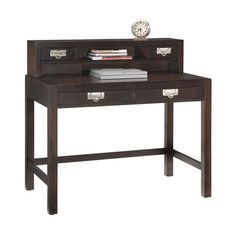 I pinned this Carole Desk from the Furniture Under $400 event at Joss and Main!