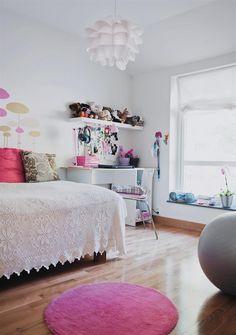 Bedroom bedroom idea, dream bedroom, light fixtures, dream room, white rooms, kid rooms, bedroombedroom decor, bedrooms