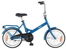 dream bike for helsinki :)