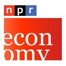 NPR Economy #VoAudio #Podcast