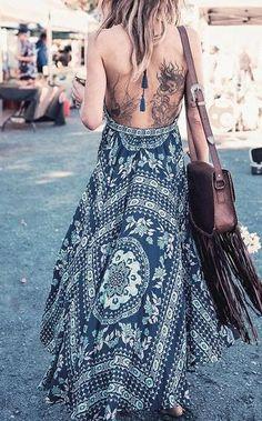 Pandora Dress ???? t • m a r i e