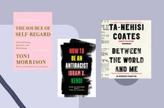 12 books, movies, and podcasts you should consume to become a better ally to the Black community