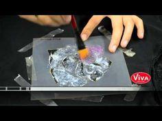 DIAMOND TEX - VIVA DECOR