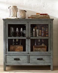 Wine Country Living Room Photo Gallery | Design Studio | Pottery Barn