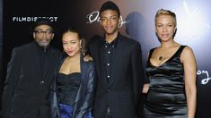 Tonya Lewis Lee and husband Spike Lee don't talk about 'their secret'  http://thegrio.com/2013/11/27/tonya-lewis-lee-and-husband-spike-lee-dont-talk-about-their-secret/#s:2013-summer-tca-tour-day-1