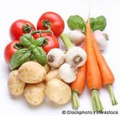 Common foods may kill drug resistant cancers