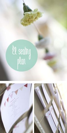 boda seating