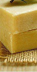 DIY Guide to Making Castile Soap