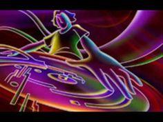 ♪ ♫ ♬♩ Now playing: Felguk - Buzz Me ♪ ♫ ♬♩ KRASS!